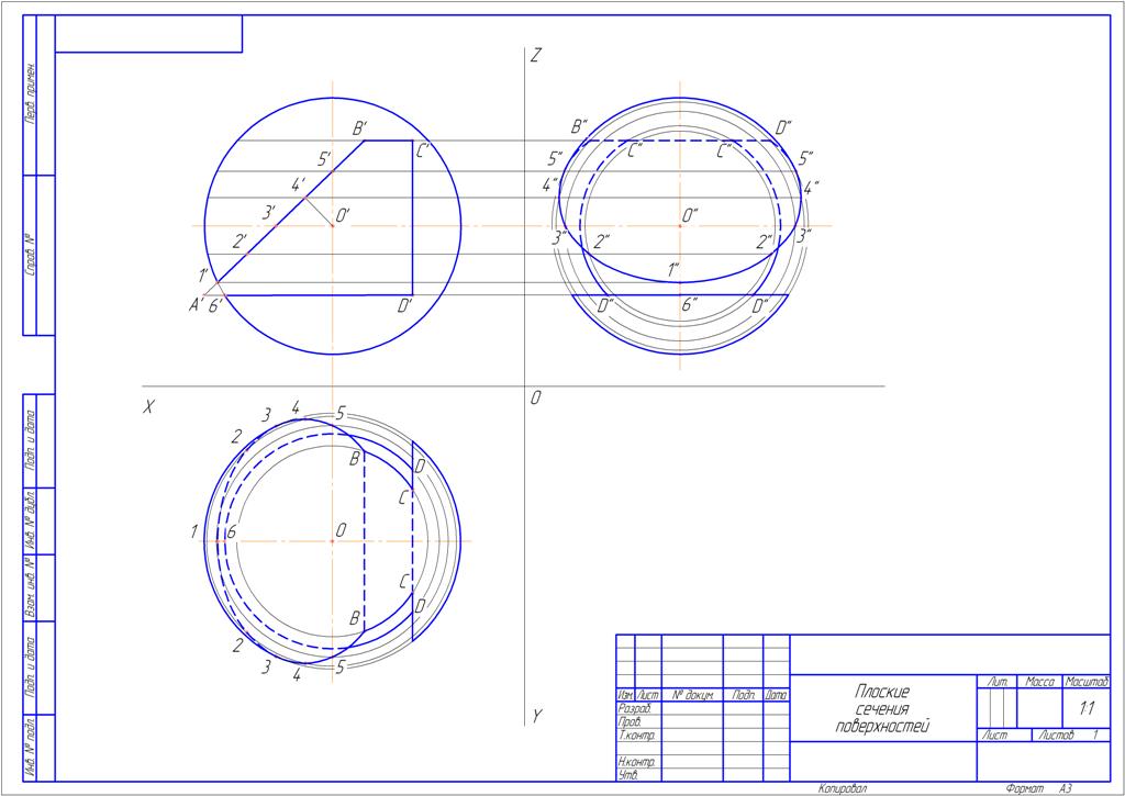 Гдз по практикум наглядная геометрия бобровская