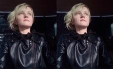 Пример обработки фото