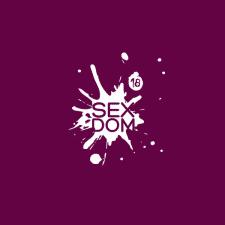 SexDom