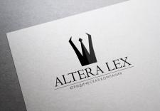 ALTERA LEX