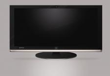 LCD-монитор