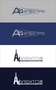 Логотип-07