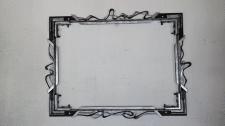 Кованая рама для картины/зеркала