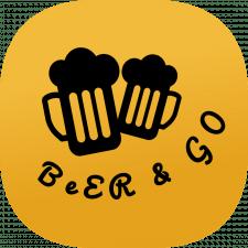 BeER & GO