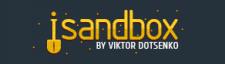 Лого для блога..