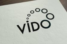 "Логотип для ""VIDO"""