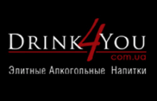 Drink 4you