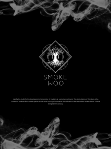 Smooke Woo