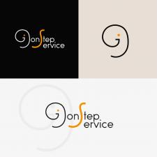 Логотип для компании консьерж услуг