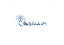 Разработка логотипа для парфюмерной компании