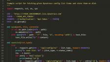 Интеграция API paypal на сайт Laravel