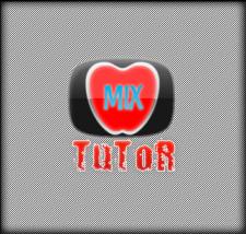 Тютор_мікс