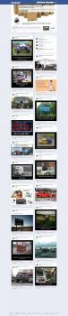 FaceBook - PereezdGarant московская служба перевоз