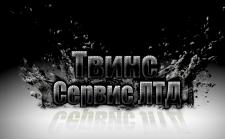 Твінс_сервіс