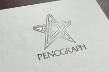 """Дизайн студия """"PENOGRAPH"""""""