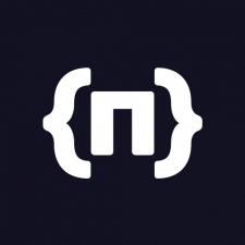 Иконка для «Программистов»