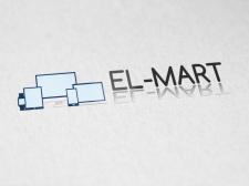 Лого EL-MART