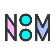 NomNomShop - интернет-магазин корейской косметики