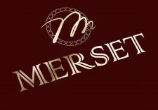 MERSET