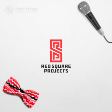 Red Square Projects