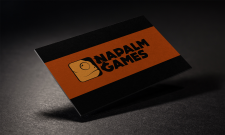 Napalm Games