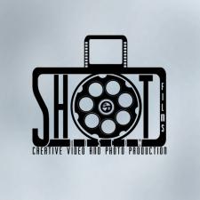 SHOT films