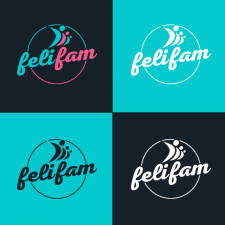 FeliFam logo