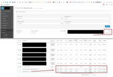 Google Шопинг - торговая реклама через ГуглМерчант