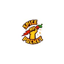 Логотип для Спайс Покет