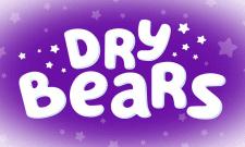 Dry Beras подгузники для малышей