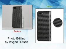 Обработка фото для интернет магазина
