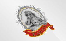 "Логотип ""Kkawa"""
