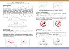 Инструкция и графика