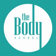 theBODY school