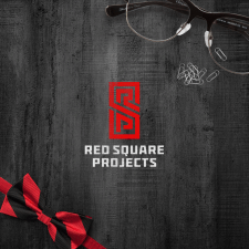 Red Square Projects logo