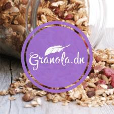 Granola.dn