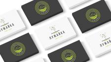 Lujayka_logo