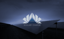 Soular Charge