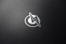 """Логотип """"C4"""""""