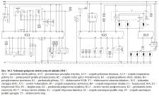 Схема EDC
