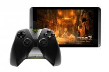 NVIDIA представили публике свой новый игровой план