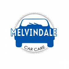 Logo for CARSHOP
