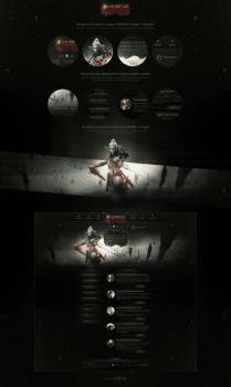 Dawnstar presentation