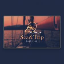 SeaTrip | Branding
