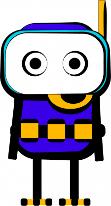 Персонаж