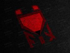Логотип 37