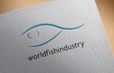 WorldFishIndistry