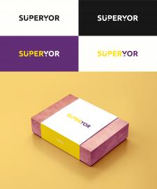 SuperYor