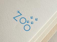 #логотип Zoo