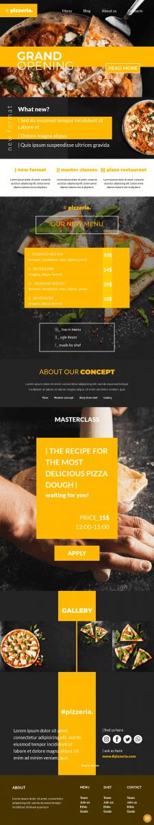 #pizzeria.